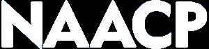 San Fernando Valley NAACP Logo
